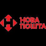 Nova_Poshta-sq