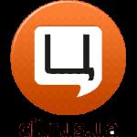 citrus-ua-logo-sq