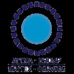 kritex-service-logo-sq